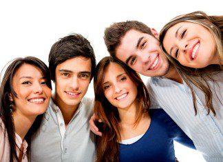 Odontologia Integrada