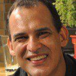 José Reynaldo Figueiredo