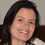 Rhayany Lindenblatt Ribeiro