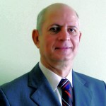 Augusto Roque Neto
