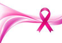 câncer de mama