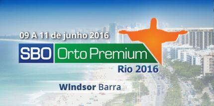 Orto Premium