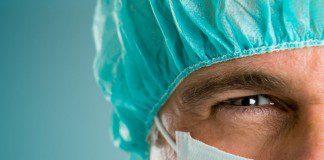 Osteonecrose bisfosfonatos