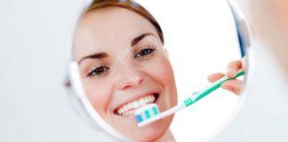 cirurgião-dentista