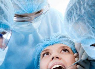 cirurgião-dentista nas UTIs