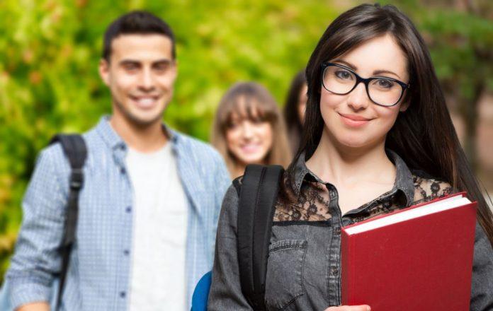 Concurso Estudante do Bem